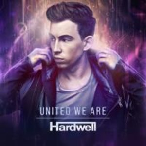Hardwell;United We Are