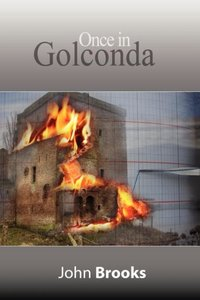 Once in Golconda