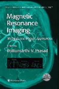 Magnetic Resonance Imaging