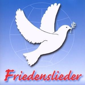 Friedenslieder