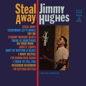 Steal Away (180 Gr.Black Vinyl)