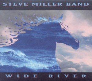 Wide River (Rem.)
