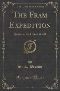 The Fram Expedition