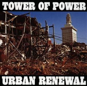 Urban Renewal