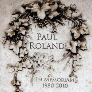 In Memoriam 1980-2010