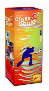 CrossBoule Single Set - Stripes SLIDE