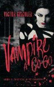 Vampire a Go-Go