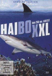 Hai Box XXL