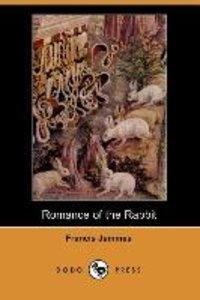 Romance of the Rabbit (Dodo Press)