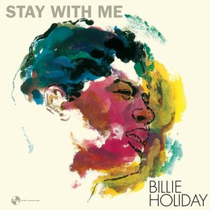 Stay With Me+1 Bonus Track (180g Vinyl)