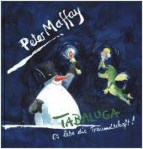 Tabaluga-Es lebe die Freundschaft!