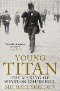Young Titan