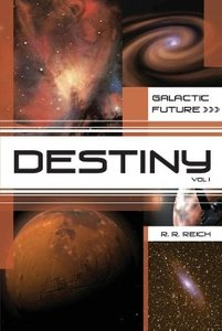 Galactic Future