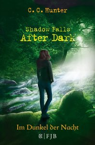 Shadow Falls - After Dark 03. Im Dunkel der Nacht