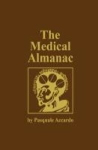 The Medical Almanac