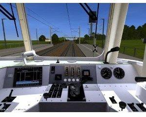 Pro Train Perfect 2 - Nahverkehr Vol. 2