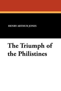 The Triumph of the Philistines