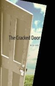 The Cracked Door