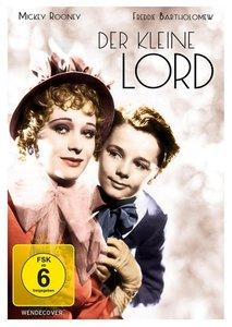 Der kleine Lord (1936)