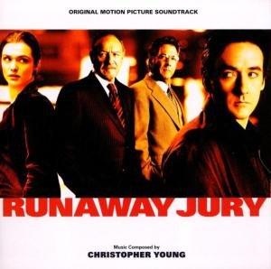 Das Urteil (OT: Runaway Jury)