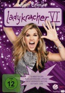 Ladykracher 6