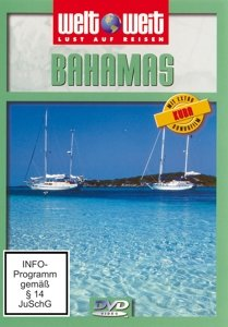 Bahamas (Bonus Kuba)
