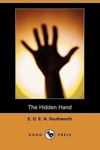 The Hidden Hand (Dodo Press)