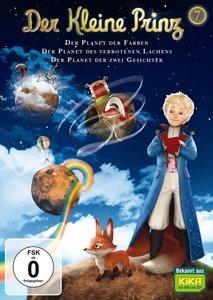 Der kleine Prinz-Vol.7 (3