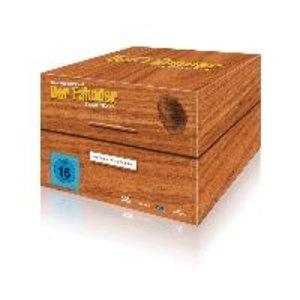 Fahnder-Komplett-Box