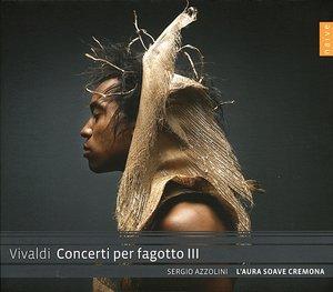 Concerti per fagotto 3