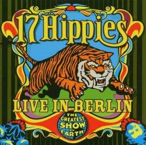 Live In Berlin (CD & DVD)