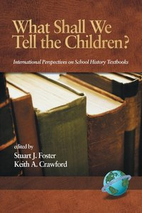 What Shall We Tell the Children? International Perspectives on S