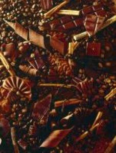 Kaffee & Schokolade, Puzzle Standard 1.000 Teile