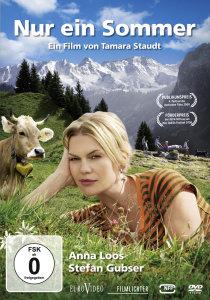 Nur ein Sommer (DVD)