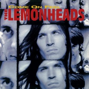 Come On Feel The The Lemonheads