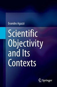 Scientific Objectivity and Its Contexts