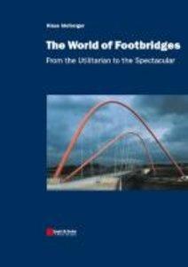 The World of Footbridges