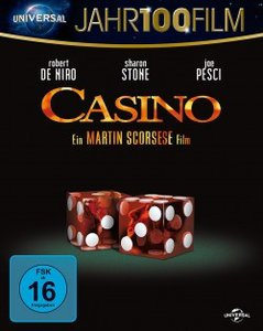 Casino Jahr100Film