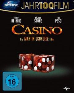 Casino Jahr100Film
