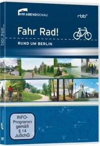 Fahr Rad! - Rund um Berlin