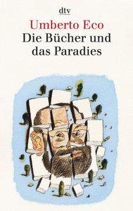 Die Bücher und das Paradies