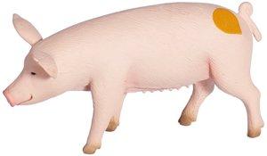 Ravensburger 00350 - Tiptoi Spielfigur Schwein