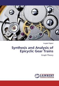Synthesis and Analysis of Epicyclic Gear Trains