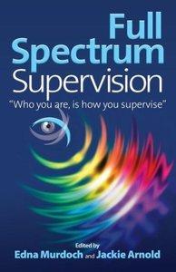 Full Spectrum Supervision