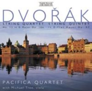 Quartett/Quintett