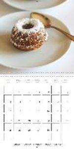 coffee (Wall Calendar 2015 300 × 300 mm Square)