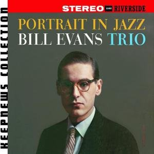 Portrait In Jazz (Keepnews Collection)