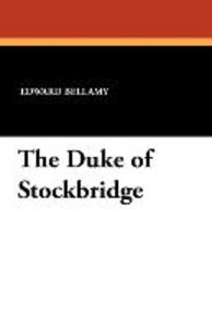 The Duke of Stockbridge