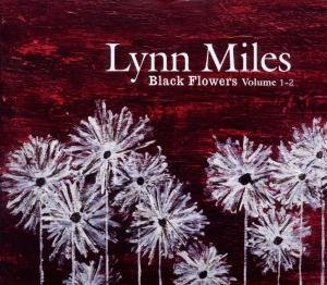 Black Flowers Vol.1-2