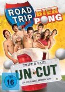 Road Trip - Bier Pong
